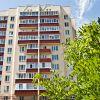 9-ти этажный жилой дом по ул. Социалистическая, 8-А, г. Харьков